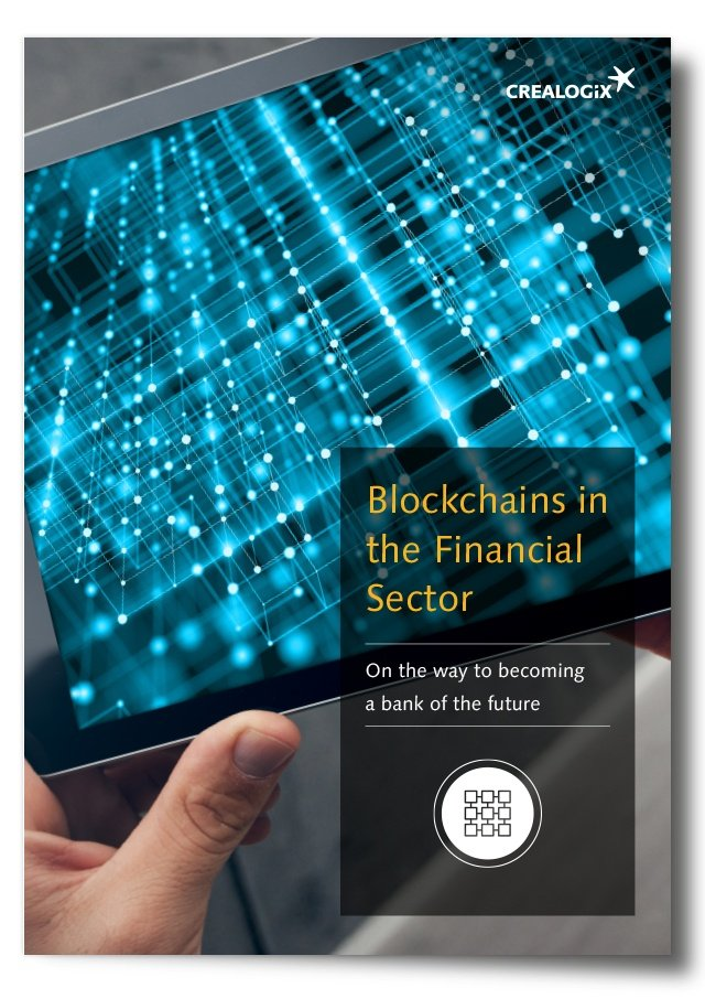 Titel_2D_CREALOGIX_Blockchains_in_the_Financial_Sector.jpg
