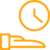 icon_05_time_dark_yellow_38